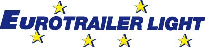 eurotrailer-light-logo